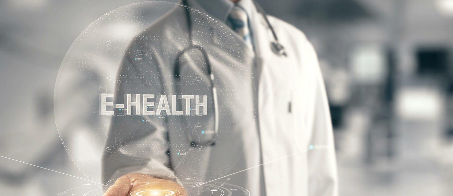 Ondersteuning en Implementaties voor E-Health