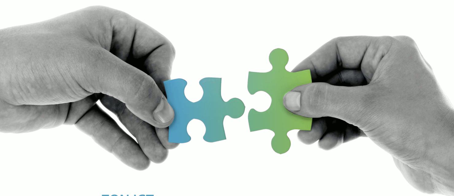 Zorggroeppartner Pharmapartners